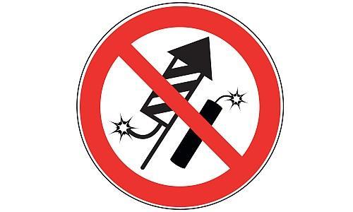 Silvester ohne Blaulicht : Hinweise der Ordnungsbehörde und Feuerwehr